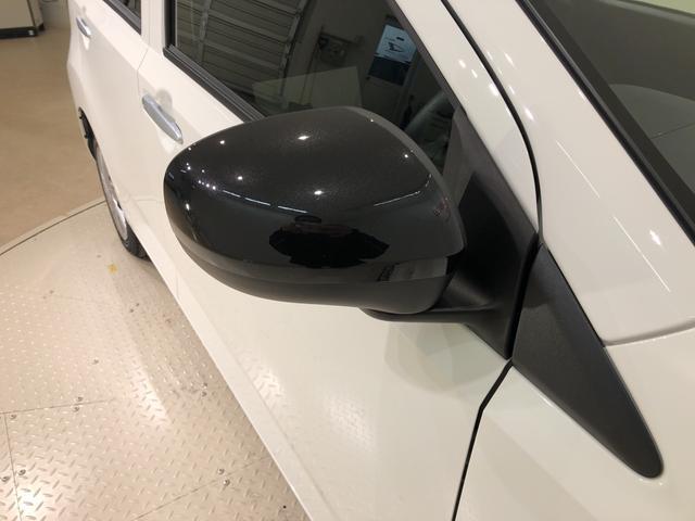 ミライースX SAIII4WD CDチューナー キーレス 衝突被害軽減システム(北海道)の中古車