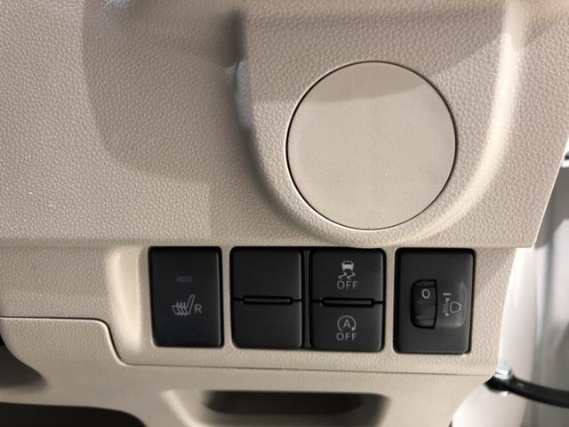 ムーヴL4WD CDチューナー キーレス ドライブレコーダー(北海道)の中古車