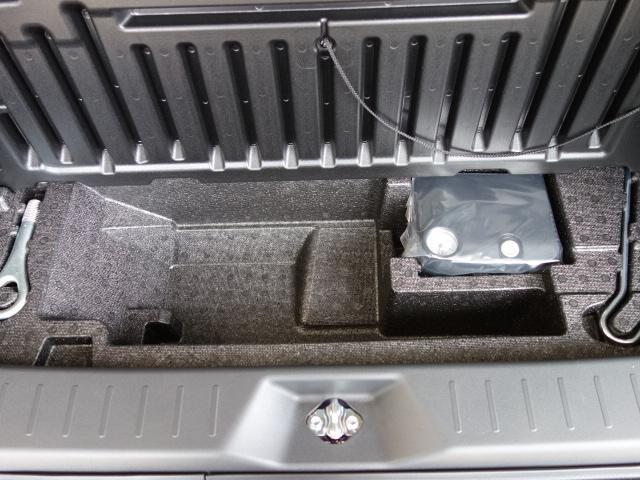 ムーヴカスタム RS SAII CVT 4WD(北海道)の中古車