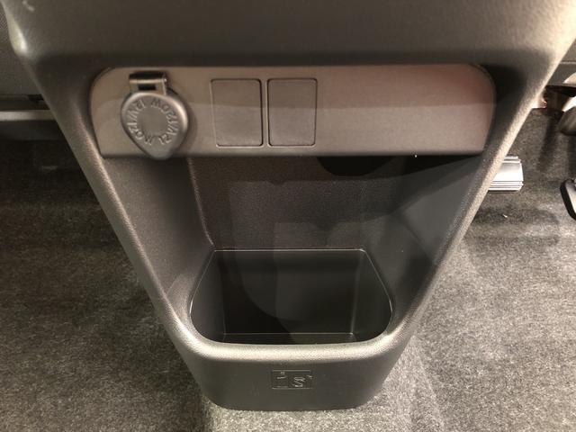 ムーヴキャンバスGメイクアップリミテッド SAIII4WD キーフリー 両側電動スライドドア 衝突被害軽減システム(北海道)の中古車