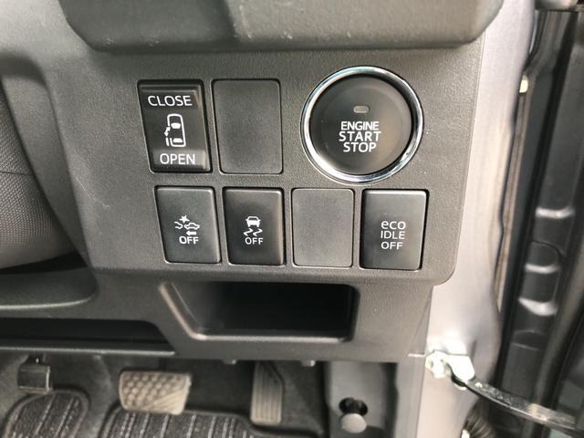 ウェイクX SA 4WD ナビ(北海道)の中古車