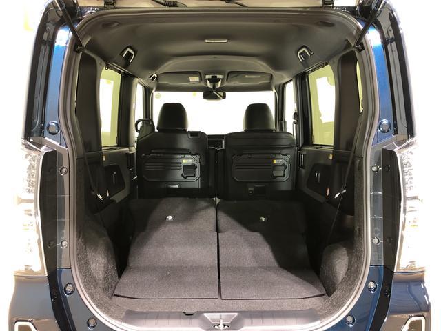 タントカスタムRSセレクション4WD CDチューナー キーフリー 両側電動スライドドア 衝突被害軽減システム(北海道)の中古車