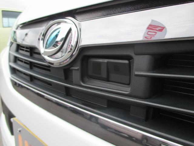 ミライースXf リミテッドSA CVT 4WD(北海道)の中古車