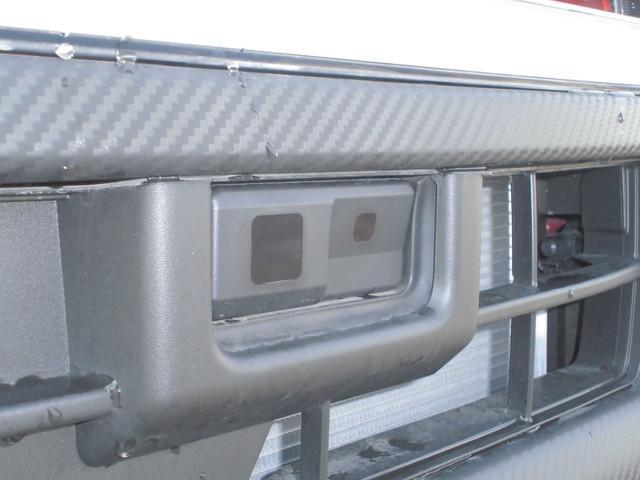 ムーヴカスタム X ハイパーSAII CVT 4WD(北海道)の中古車