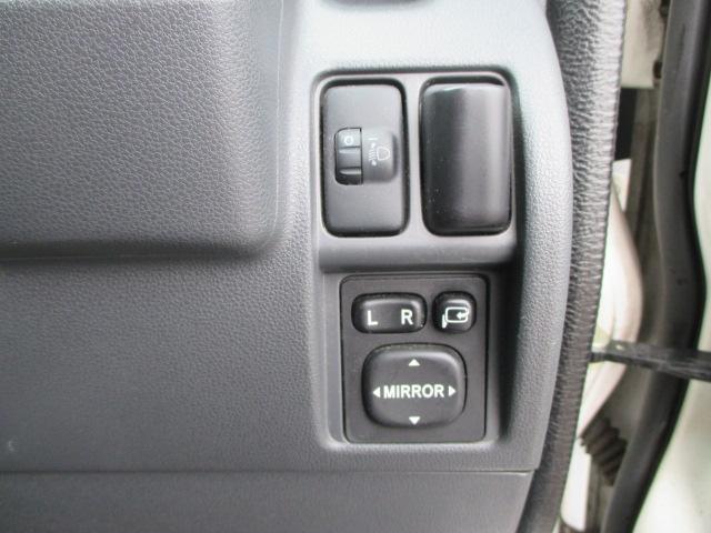 ハイゼットカーゴクルーズ 4AT 4WD(北海道)の中古車