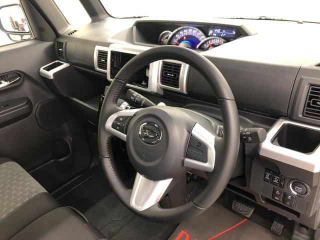 ウェイクGターボリミテッドSAIII 2WDプッシュスタート オートエアコン 両側電動スライドドア 電動ドアミラー(群馬県)の中古車
