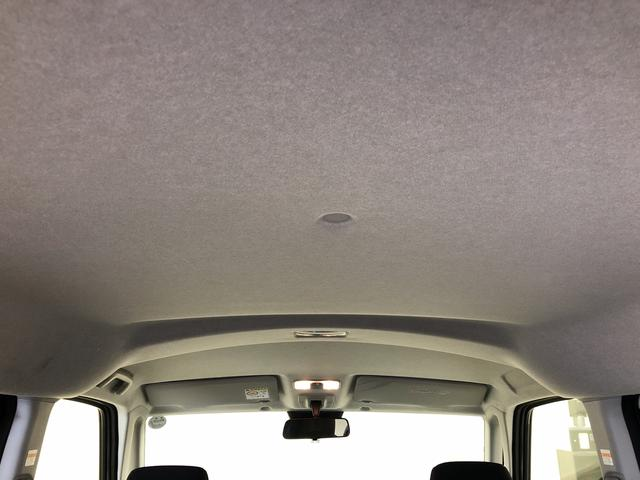 トールカスタムG 次世代スマートアシスト 2WDプッシュスタート オートエアコン 両側電動スライドドア 電動ドアミラー(群馬県)の中古車