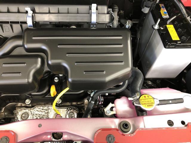 ムーヴXリミテッドII SAIII 2WDプッシュスタート オートエアコン 電動ドアミラー(群馬県)の中古車