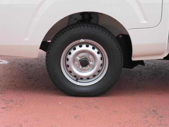 ハイゼットトラックSTD (群馬県)の中古車