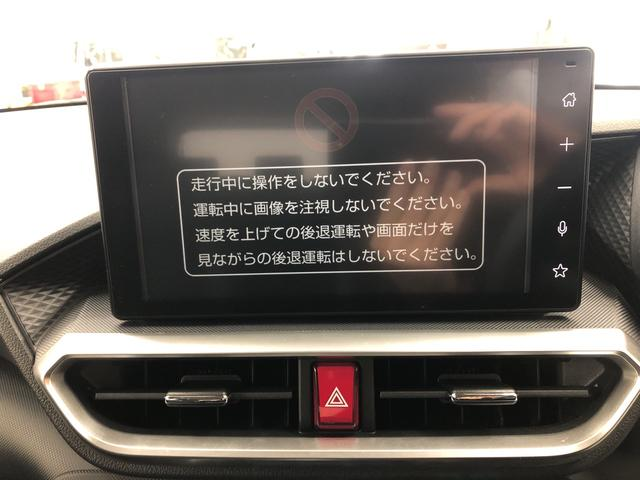 ロッキープレミアム(群馬県)の中古車