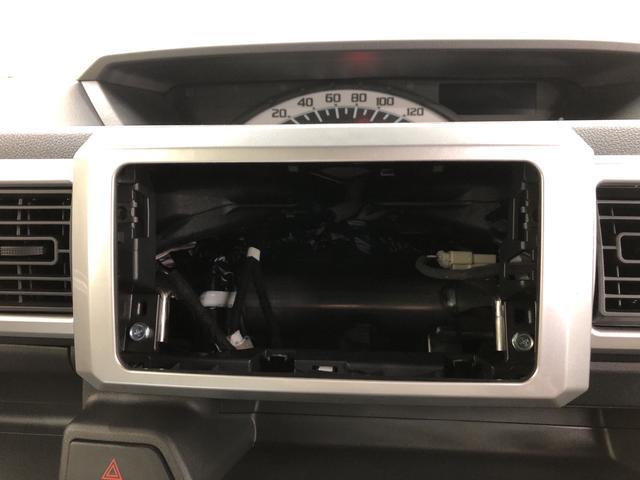 ウェイクL レジャーエディションSAIII(群馬県)の中古車