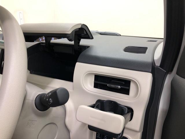 ムーヴキャンバスXメイクアップリミテッド SAIII(群馬県)の中古車