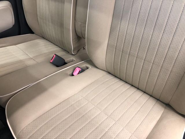 ミラココアココアプラスG 2WDキーフリー オートエアコン 電動ドアミラー(群馬県)の中古車