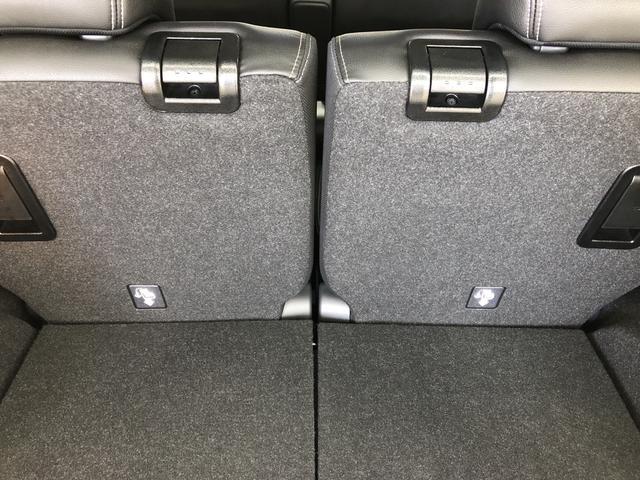 ムーヴカスタム RS ハイパーSAIII 2WD ターボプッシュスタート オートエアコン 電動ドアミラー(群馬県)の中古車