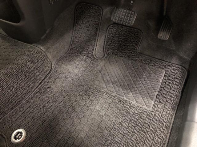 ブーンスタイル ブラックリミテッド SAIII 2WDプッシュスタート オートエアコン 電動ドアミラー(群馬県)の中古車
