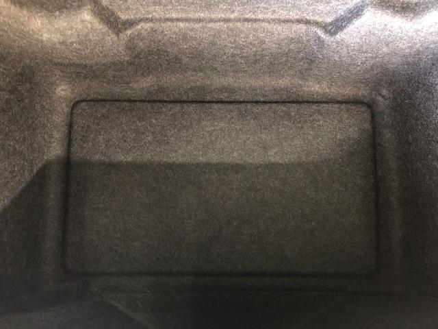 ウェイクLリミテッドSAIII 2WDプッシュスタート オートエアコン 両側電動スライドドア 電動ドアミラー(群馬県)の中古車