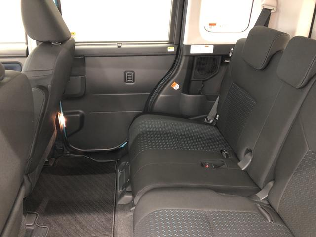 トールカスタムG ターボ 次世代スマートアシスト 2WDプッシュスタート オートエアコン 両側電動スライドドア 電動ドアミラー(群馬県)の中古車