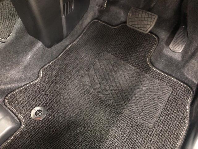 タントカスタムXスタイルセレクション 2WDプッシュスタート オートエアコン 両側電動スライドドア 電動ドアミラー(群馬県)の中古車