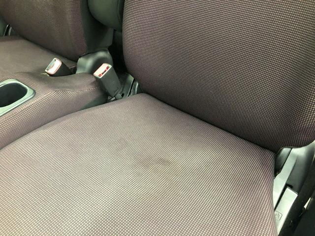 トッポジョイフィールドキーレス マニュアルエアコン 電動ドアミラー(群馬県)の中古車
