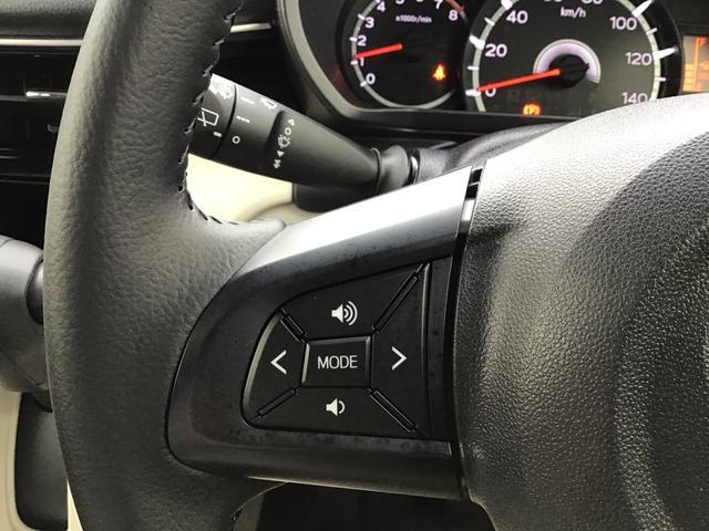 ムーヴXリミテッドII SAIIILEDヘッドライト バックカメラ アルミホイール オートライト オートエアコン セキュリティアラーム アイドリングストップ(栃木県)の中古車