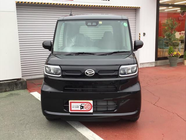 タントXセレクションバックカメラ LEDヘッドライト セキュリティアラーム オートライト オートハイビーム 左右シートヒーター アイドリングストップ 左右パワースライドドア(栃木県)の中古車