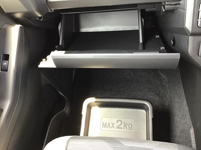タフトGバックカメラ LEDヘッドライト シートヒーター オートエアコン オートライト セキュリティアラーム アイドリングストップ アルミホイール(栃木県)の中古車