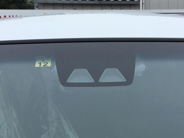 ムーヴカスタム XリミテッドII SAIIIアルミホイール オートエアコン セキュリティアラーム パノラマカメラ LEDヘッドライト 運転席シートヒーター アイドリングストップ(栃木県)の中古車