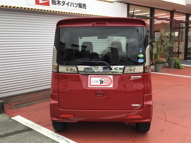 スペーシアカスタムJスタイル社外ナビ ETC 左右スライドドア シートヒーター アイドリングストップ LEDヘッドライト(栃木県)の中古車