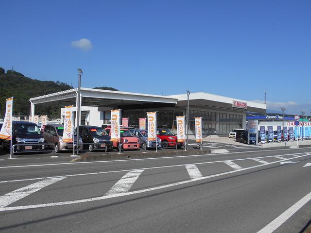 タントカスタムX(群馬県)の中古車