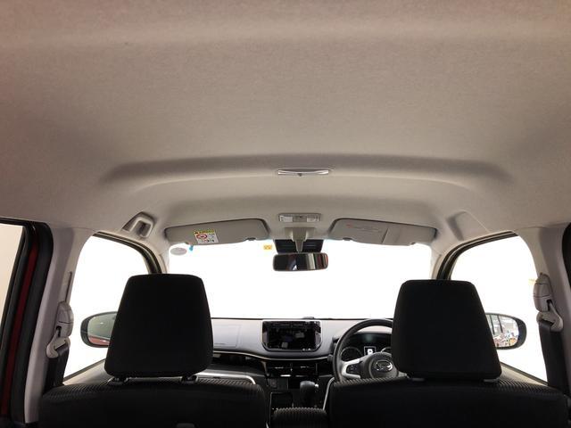 ムーヴカスタム XリミテッドII SAIII 4WD(群馬県)の中古車