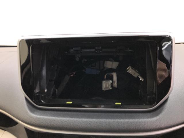 ムーヴXリミテッドII SAIII 4WD(群馬県)の中古車