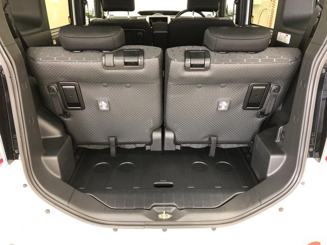 ウェイクGターボリミテッドSA3 4WD パノラマモニター付(群馬県)の中古車