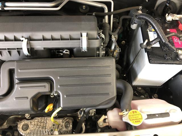 ミライースLf スマートセレクションSA 4WDキーレス マニュアルエアコン(群馬県)の中古車