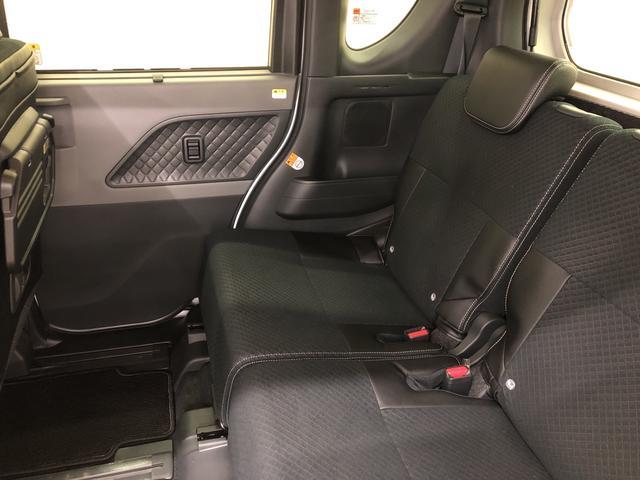 タントカスタムXセレクション 次世代スマートアシスト 2WDプッシュスタート オートエアコン 両側電動スライドドア 電動ドアミラー(群馬県)の中古車