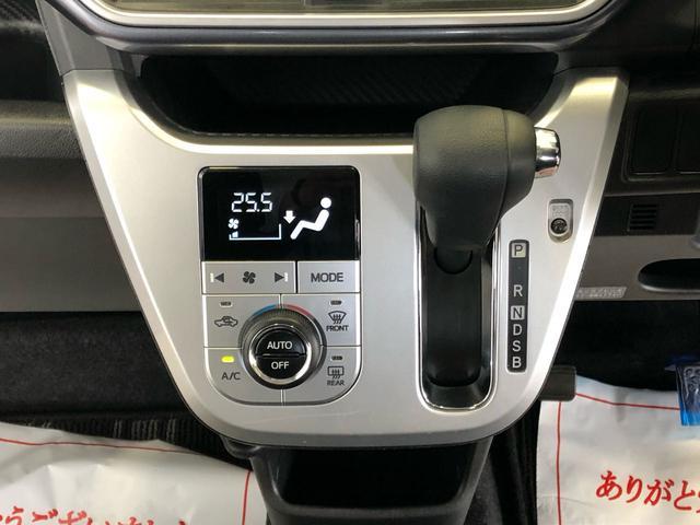 キャストアクティバX純正オーディオ スマートキー(茨城県)の中古車