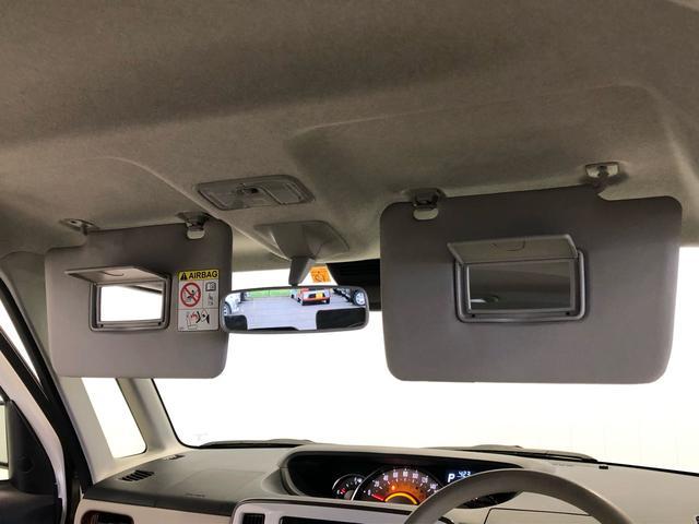ムーヴキャンバスGメイクアップ SAIII両側パワースライドドア LEDヘッドランプ スマートキー(茨城県)の中古車