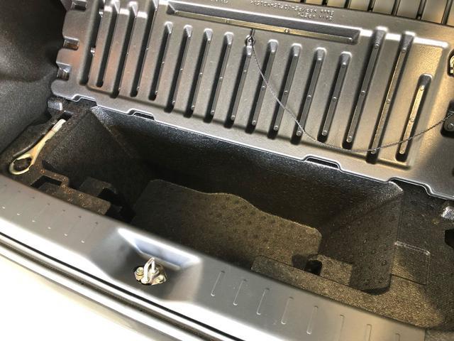 キャストアクティバGターボ SAIIILEDヘッドランプ 15インチアルミホイール スマートキー(茨城県)の中古車