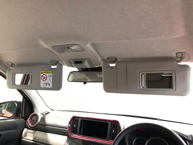 ブーンスタイル ホワイトリミテッド SA3スマートアシスト3・横滑り抑制制御機能・フロント/リヤコーナーセンサー・オートライト&オートハイビーム・LEDヘッドランプ・盗難防止機能付キーフリー・オートエアコン・アイドリングストップ(栃木県)の中古車