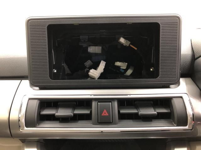 キャストスタイルX リミテッド SAIII 4駆 バックカメラ(群馬県)の中古車