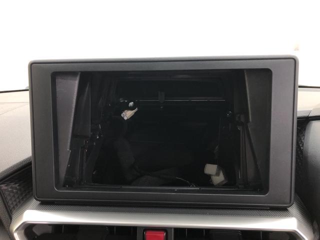 ロッキーG パノラマモニター付(群馬県)の中古車