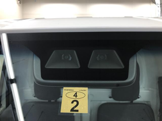 ハイゼットトラックスタンダードSA3t 4WD 4速オートマ 弊社社用車(群馬県)の中古車