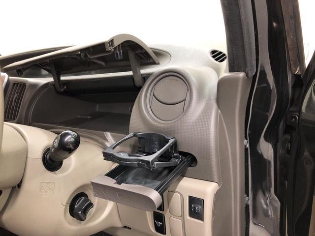 タント4WD G 片側スライドドア片側スライドドア(群馬県)の中古車