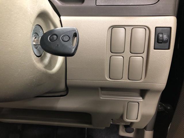 タントL 4WDキーレス マニュアルエアコン 片側スライドドア(群馬県)の中古車