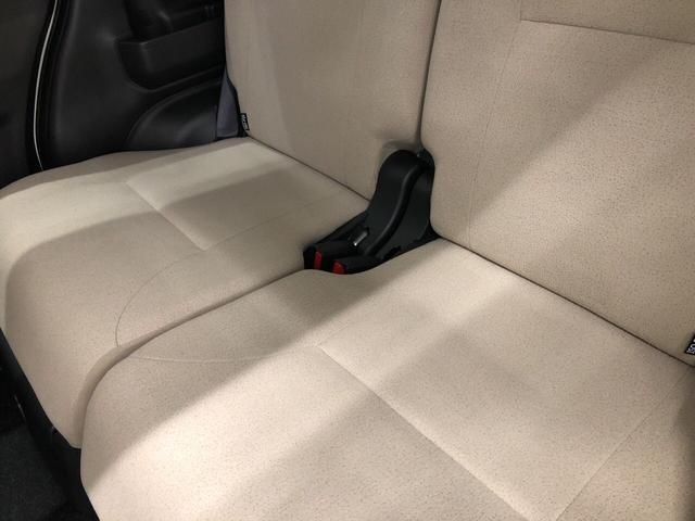 ムーヴキャンバスGメイクアップリミテッド SA3 4WD パノラマモニター付プッシュスタート オートエアコン 両側電動スライドドア 電動ドアミラー(群馬県)の中古車