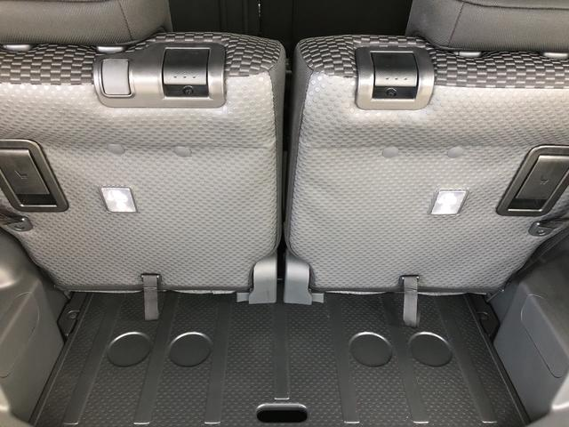 ウェイクL SA3 両側電動スライドドア オートエアコンプッシュスタート オートエアコン 両側電動スライドドア 電動ドアミラー(群馬県)の中古車