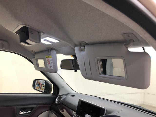 キャストスタイルG VS SAIII 2WDプッシュスタート オートエアコン 電動ドアミラー(群馬県)の中古車