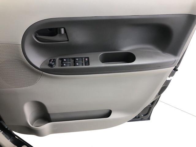 タントX SA 2WDプッシュスタート オートエアコン 片側電動スライドドア 電動ドアミラー(群馬県)の中古車