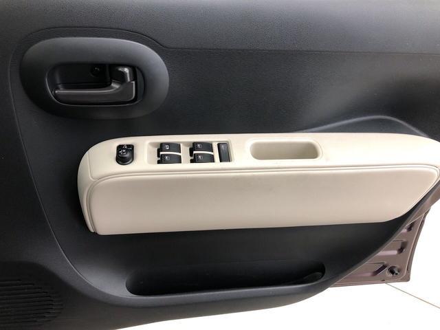 ミラココアココアX 2WDキーフリー オートエアコン 電動ドアミラー(群馬県)の中古車