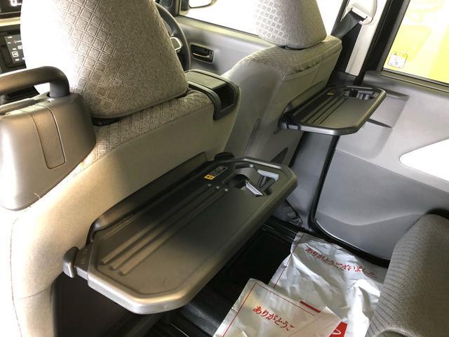 タントXセレクションパノラマモニター LEDヘッドランプ スマートキー(茨城県)の中古車
