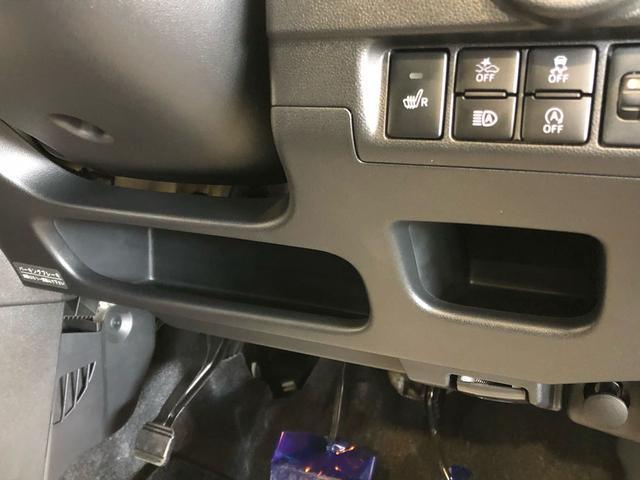 ムーヴカスタムRS ハイパーSAIIIターボ 純正8インチナビ ドラレコ 15インチアルミホイール LEDヘッドランプ スマートキー(茨城県)の中古車